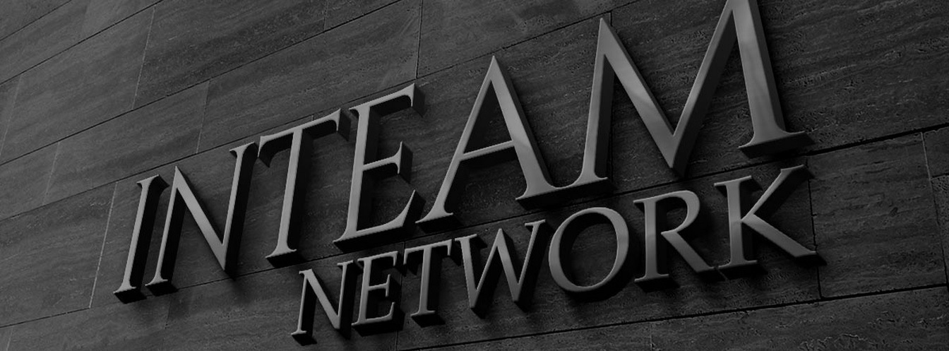 Inteam Network